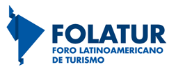 Folate Reunion con IATA - Miami